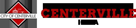 Centerville IA